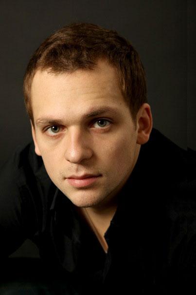 Алексею Янину отложили операцию по закрытию черепа