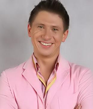 Тимур Батрутдинов гей!?