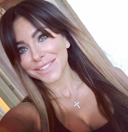 Ани Лорак опозорилась на концерте