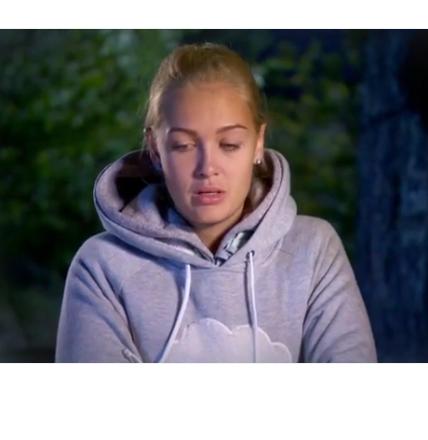 Снежана рассказала о том, что не вошло в эфир «Холостяка»
