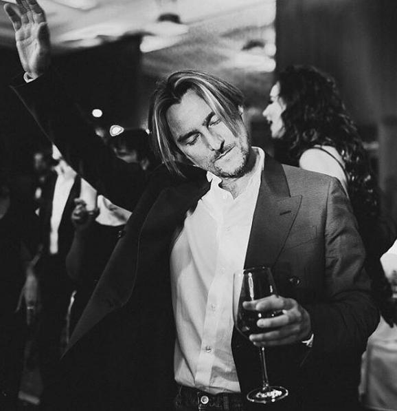 Алан Бадоев злоупотребляет алкоголем