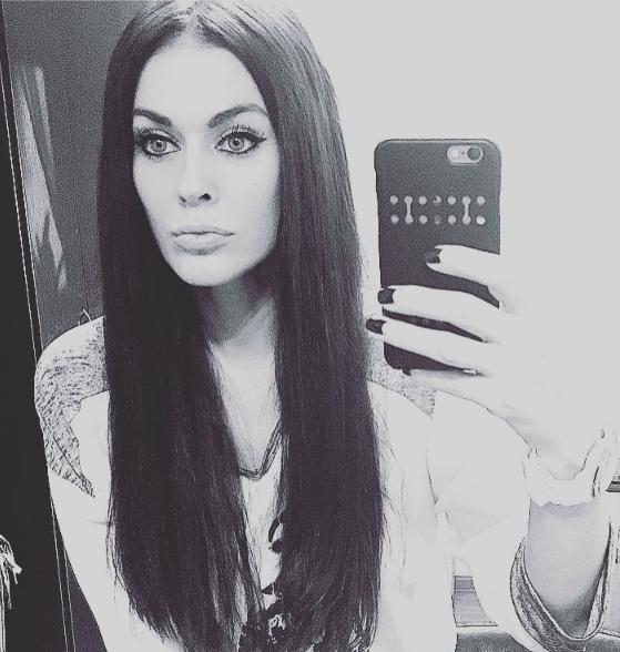 Татьяна Терешина рассказала о семейной трагедии