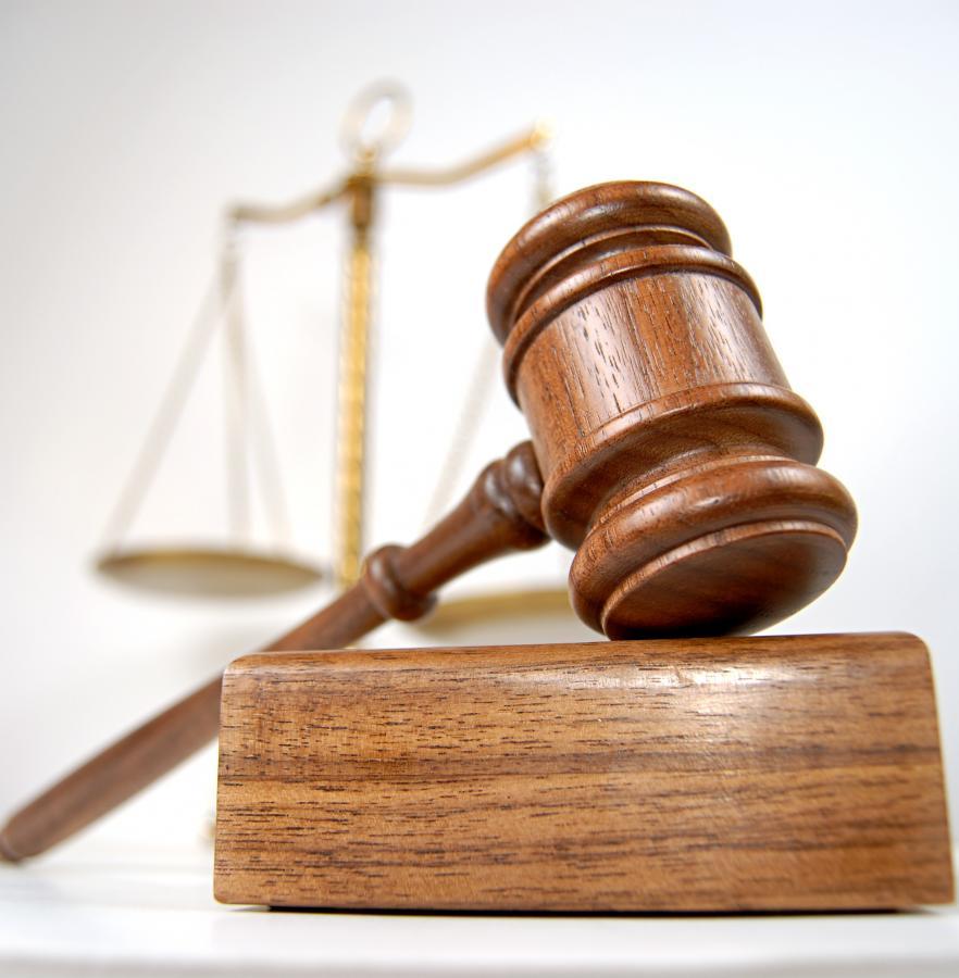 Преимущества обращения в юридическую компанию Bitlex