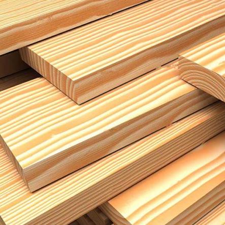 Что защитит дерево от возгорания? Конечно же, огнебиозащита древесины от компании  «Бионик Хаус»