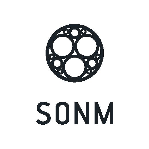 Бенефициар SONM открещивается от проекта