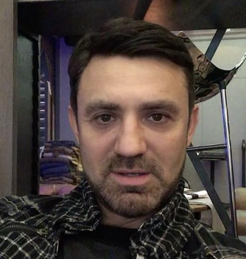 Николай Тищенко бросил камень в огород Аллы Ковальчук
