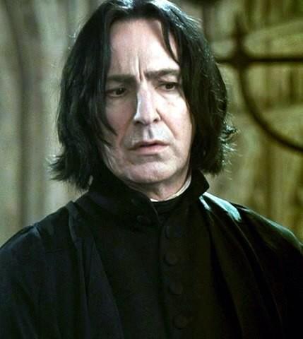 Умер звезда «Гарри Поттера»