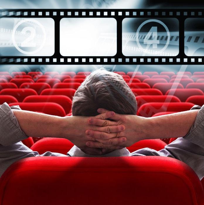 Онлайн-кинотеатры – особенности и преимущества