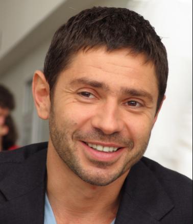 Николаев останется под стражей до 6 марта