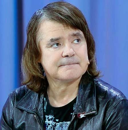 В Москве пропал Евгений Осин