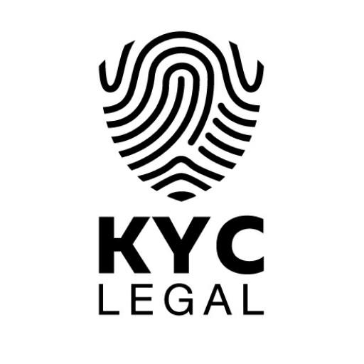 KYС.Legal кинул инвесторов на 21 миллион долларов
