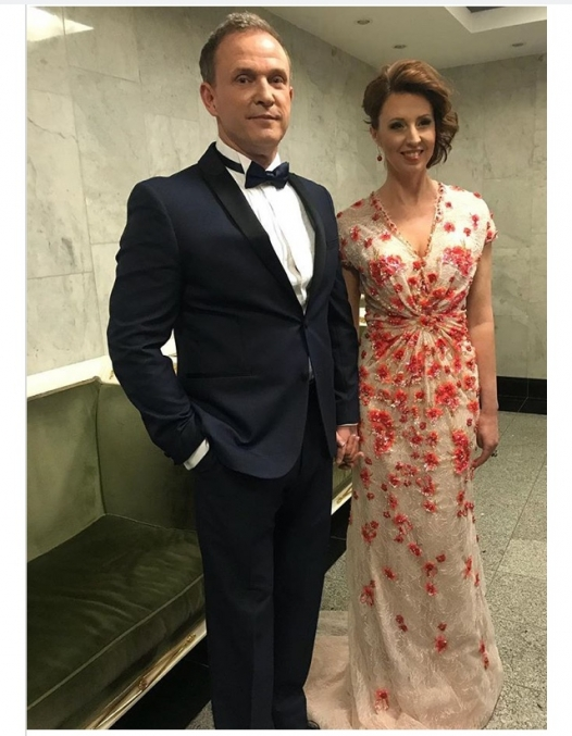 У солиста «Дюны» и его жены рак