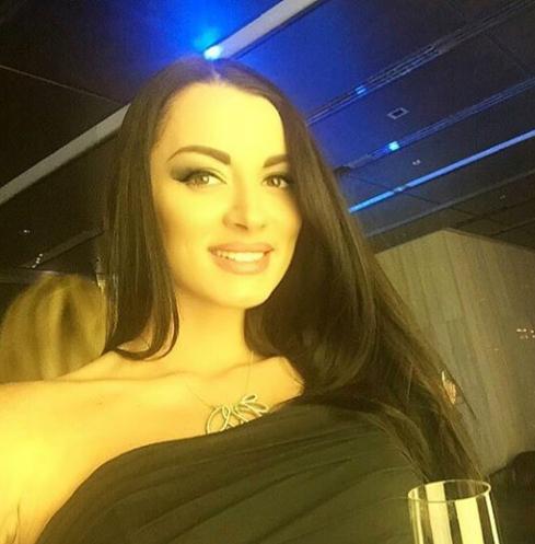 Наталья не видит ни одну из финалисток «Холостяка» с Иракли
