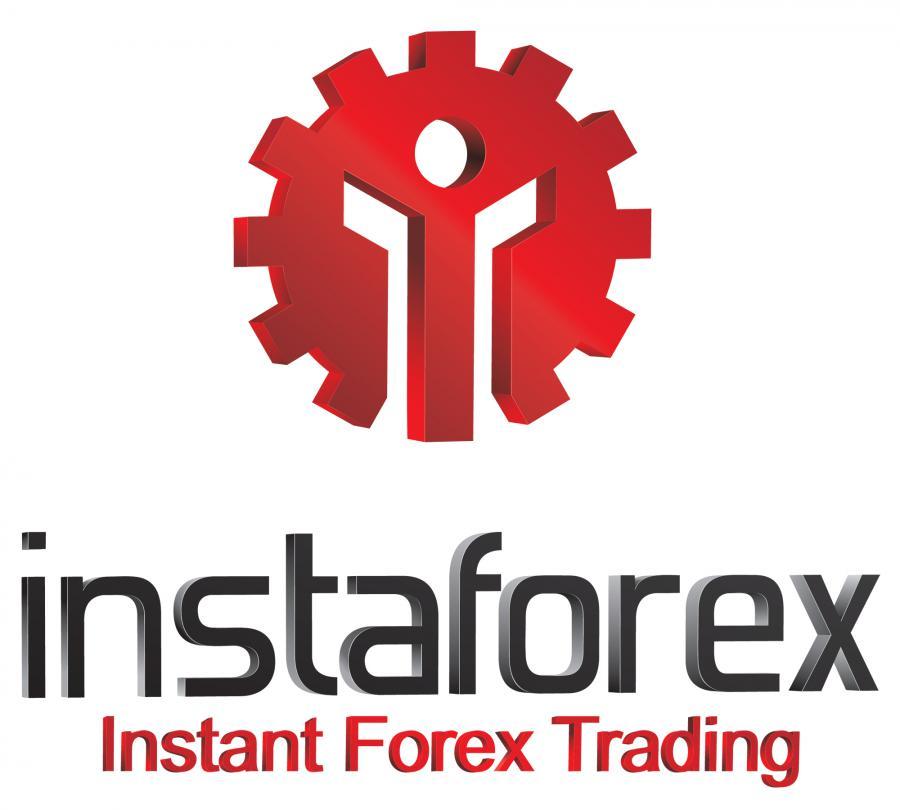 Инвестирование в Форекс