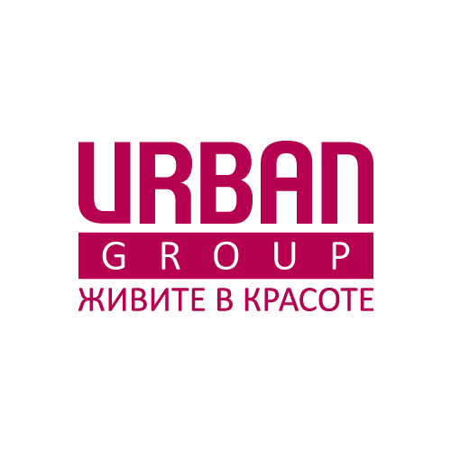 Urban Group на грани банкротства