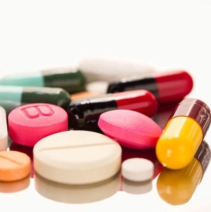 Самые качественные препараты для повышения потенции ищите на нашем сайте