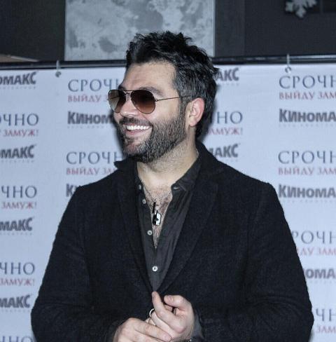 Алексей Чумаков оправдался за плагиат