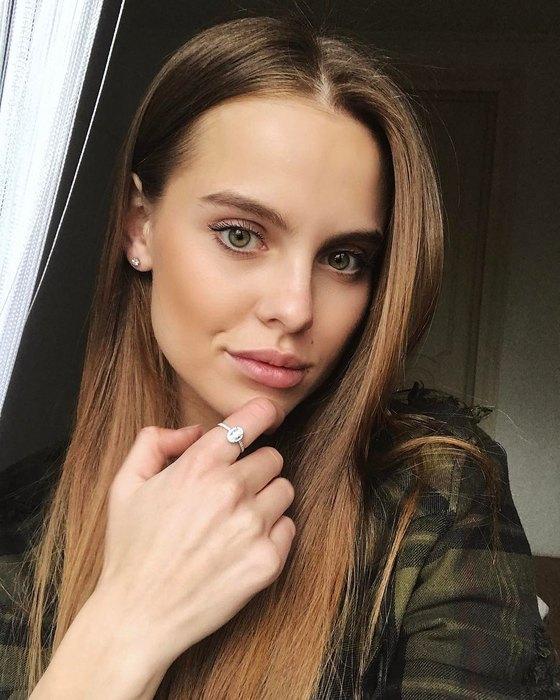 Холостяк 6 – на шоу вернулась Даша Клюкина