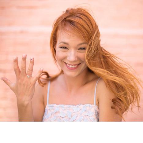 Светлана Тарабарова выходит замуж
