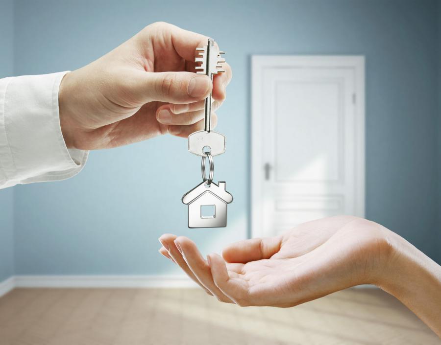 Инвестиции в жилую недвижимость – стоит ли