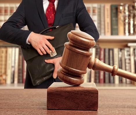 Оперативная и качественная помощь ждёт каждого, кто выбирает юриста в Киеве от лучшей компании «Флагман»