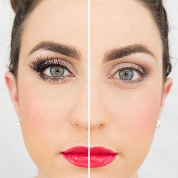 Если вы посетите наш салон красоты в Киеве «Beauty Bar», то сможете подчеркнуть все свои черты лица и будете выглядеть неотразимо