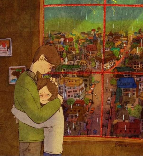 Анна Седокова пожаловалась на одиночество