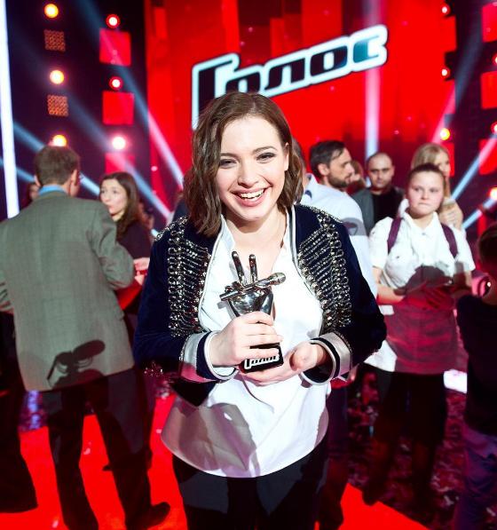 Стало известно, кто представит Россию на «Евровидении»