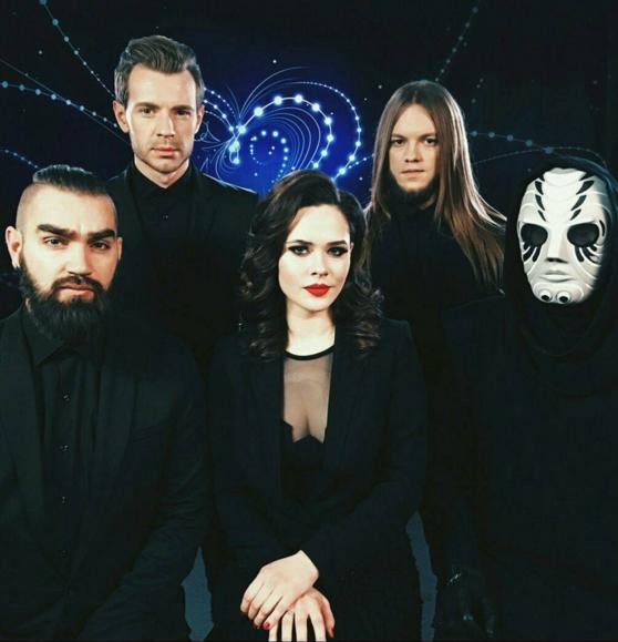 Поклонники недовольны результатами отборочного тура на «Евровидение»