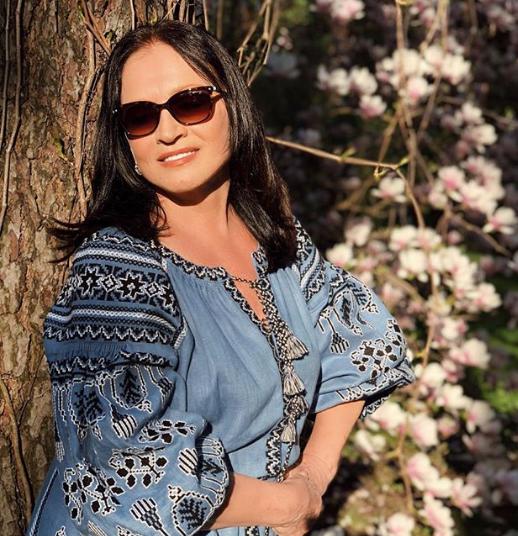 Экстренно госпитализирована София Ротару