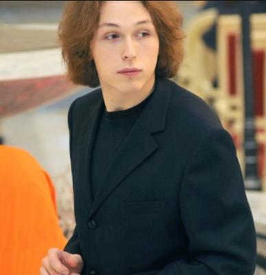 Сын Никаса Сафронова насмерть сбил женщину