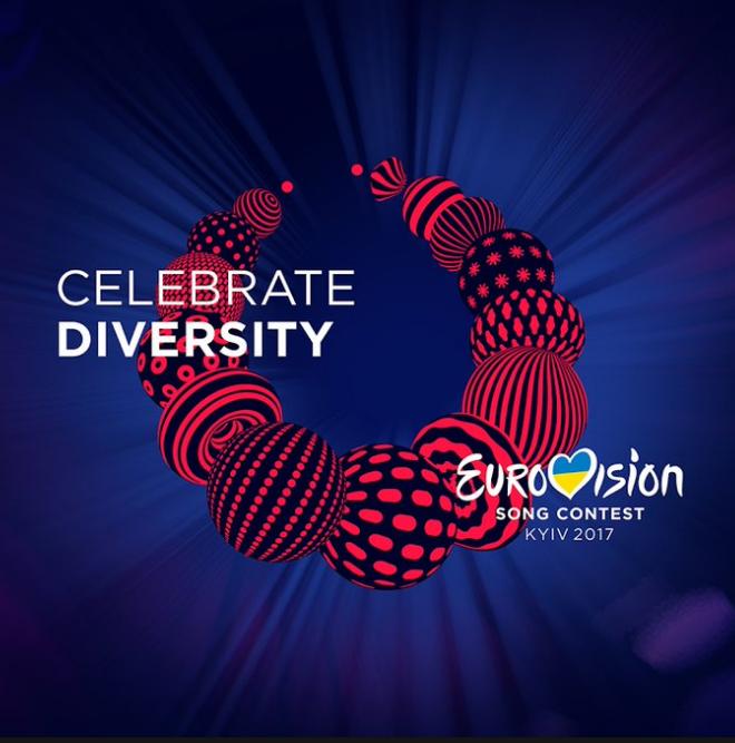 Названы фавориты «Евровидение 2017»