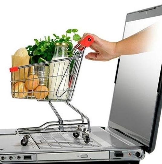 Посетите наш интернет магазин «Боса Ножка», чтобы купить качественные детские товары