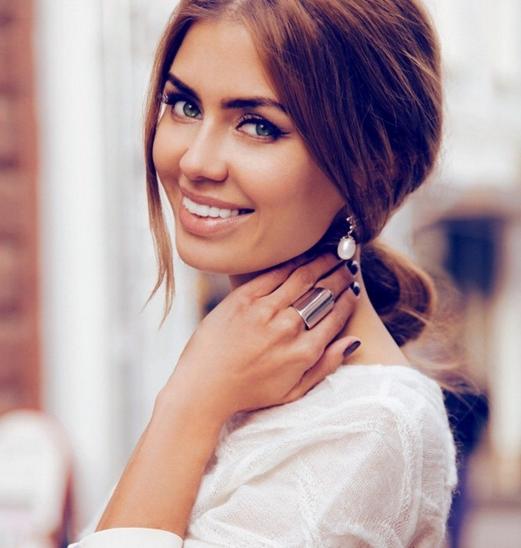 Виктория Боня рассказала, почему покинула проект «Без страховки»