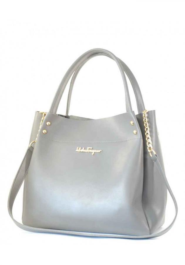 Если вы давно хотели стать обладателем красивой сумки, то наш интернет магазин сумок предложит вам обширный ассортимент