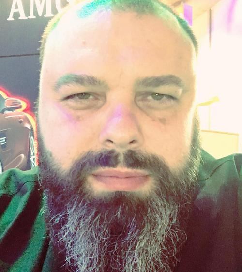 Максим Фадеев пережил клиническую смерть