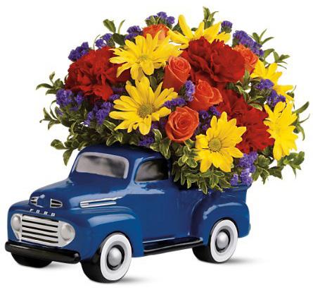 Наша доставка цветов и букеты обладающие особым символизмом